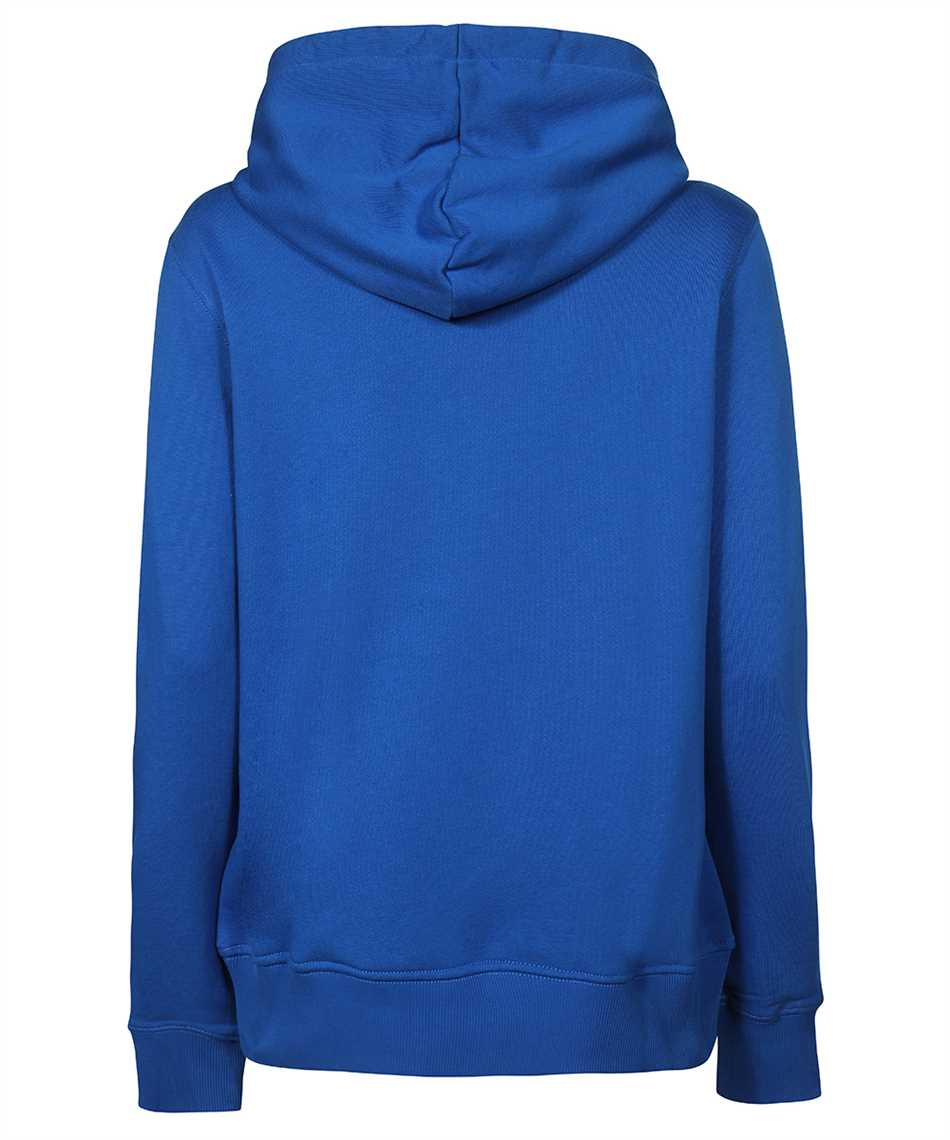 Versace Jeans Couture 71HAIT15 CF00T Hoodie 2