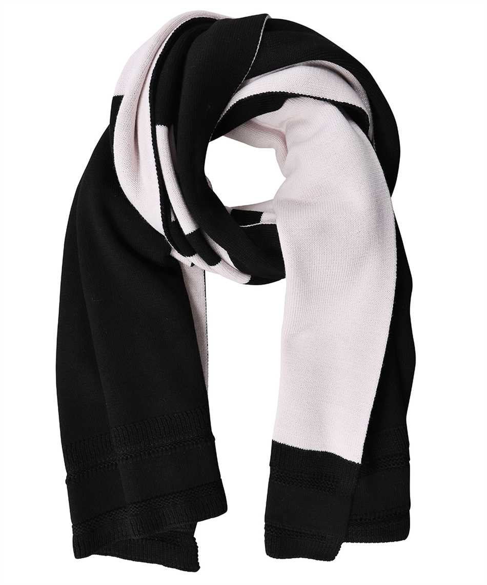 Givenchy BG00BE G01J 50X180 Sciarpa 1