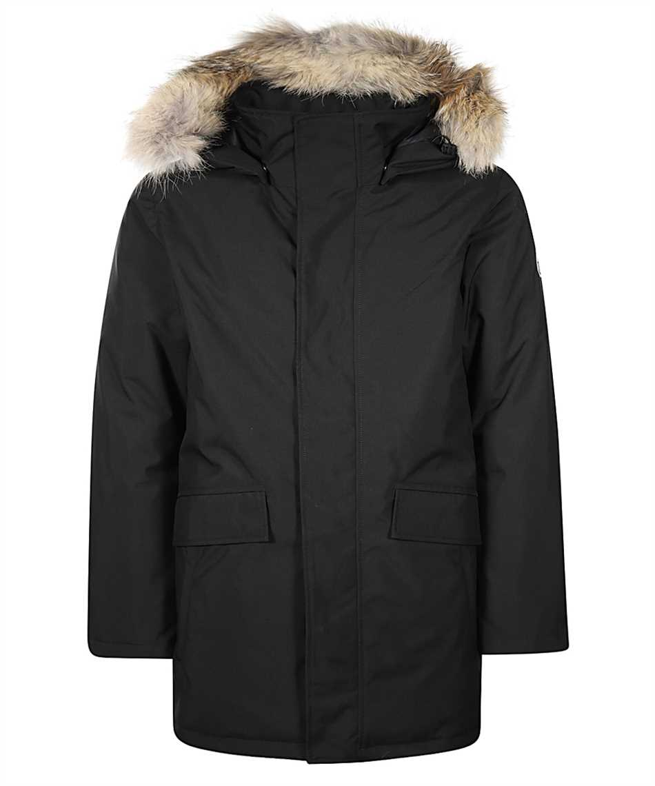 Quartz CHAMPLAIN 36310C Jacket 1