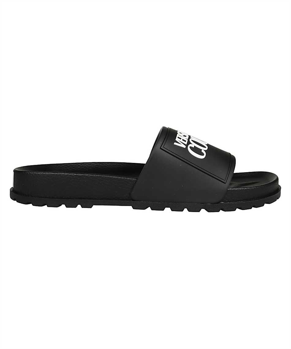 Versace Jeans Couture E0YWASQ2 71353 Slides 1