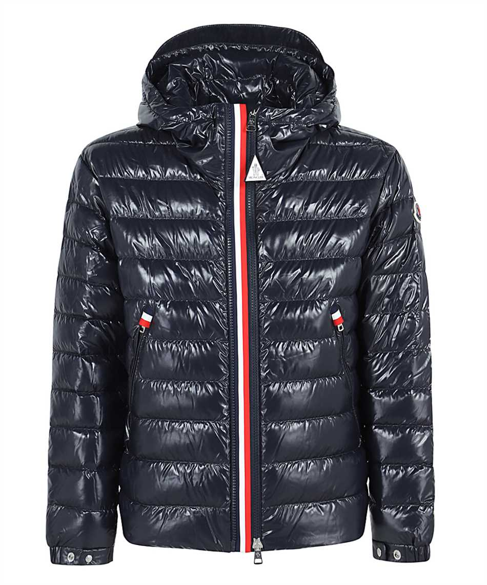 Moncler 1B597.00 68950 BLESLE Jacket 1