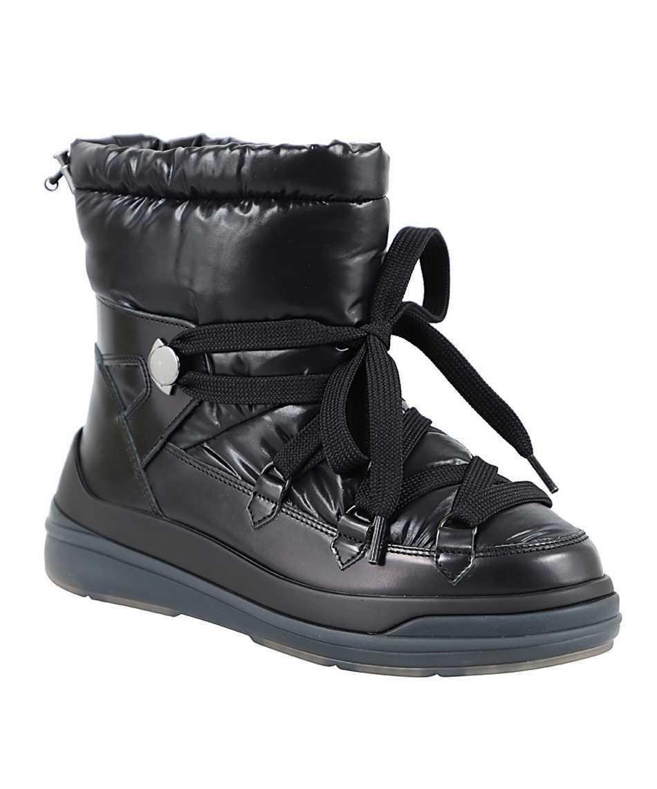 Moncler 4H501.00 02SFA FLORINE Stiefel 2