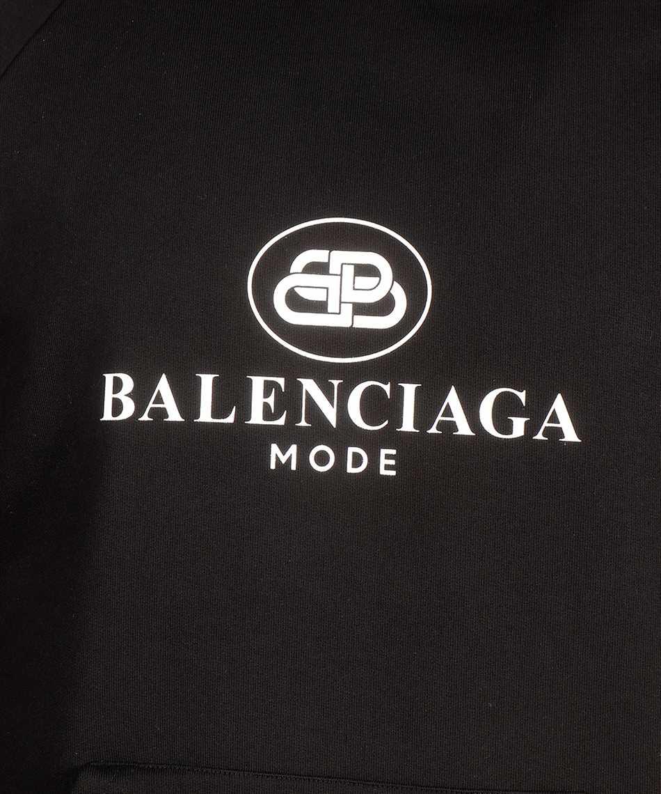 Balenciaga 571194 TFV75 Sweatshirt 3