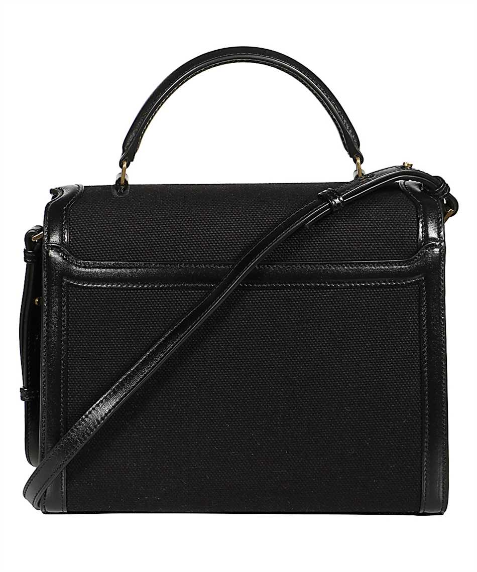 Saint Laurent 578000 HZD2J CASSANDRA Bag 2