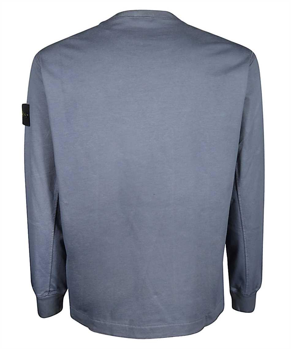 Stone Island 62350 Sweatshirt 2
