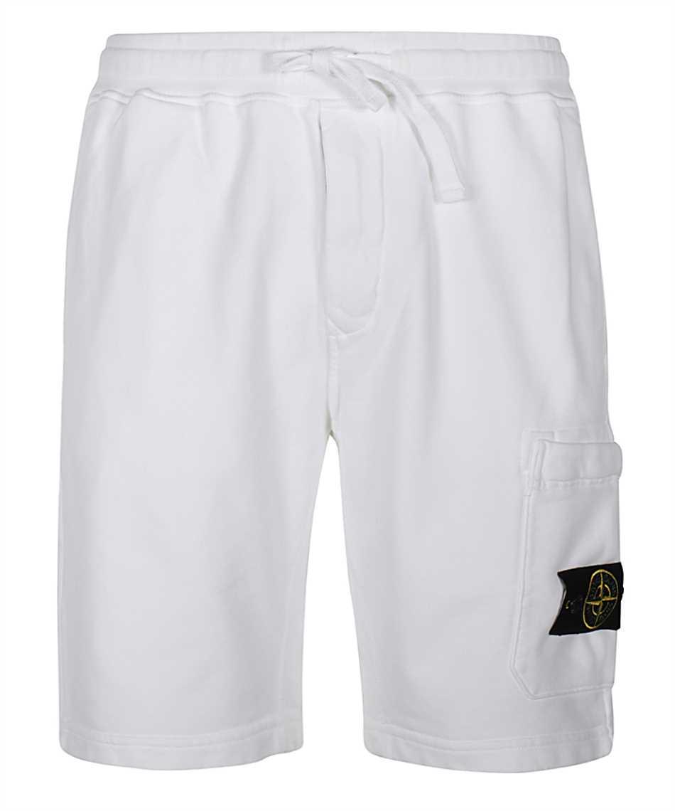 Stone Island 64651 Shorts 1
