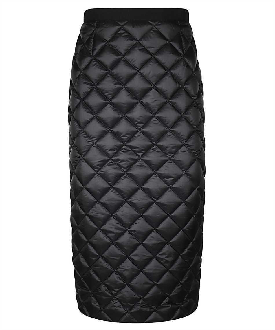 Moncler 2D507.00 C0229 Skirt 1
