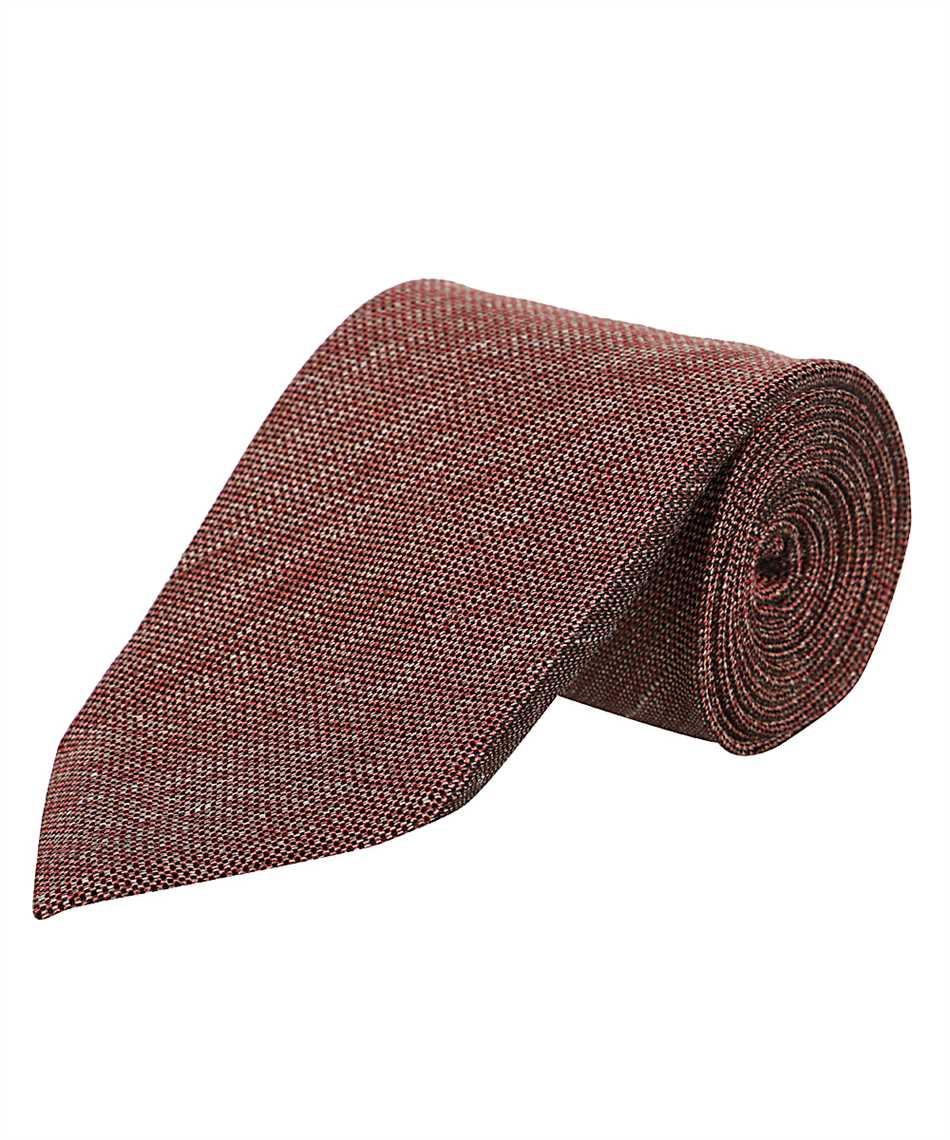 Tom Ford 7TF19-XTM Cravatta 2