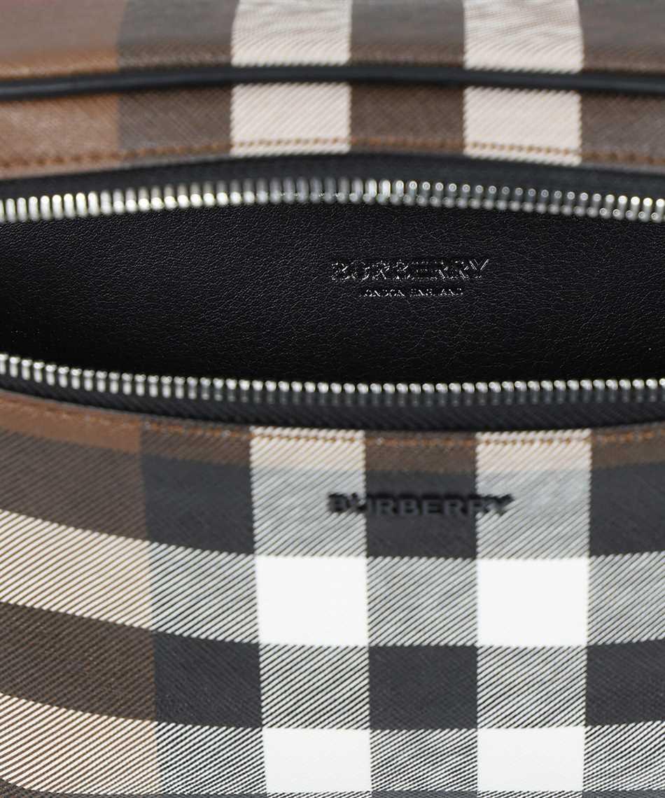 Burberry 8036559 Gürteltasche 3