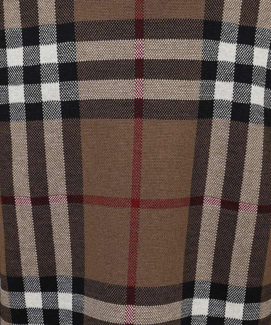 Burberry 8036603 NAYLOR Maglia 3