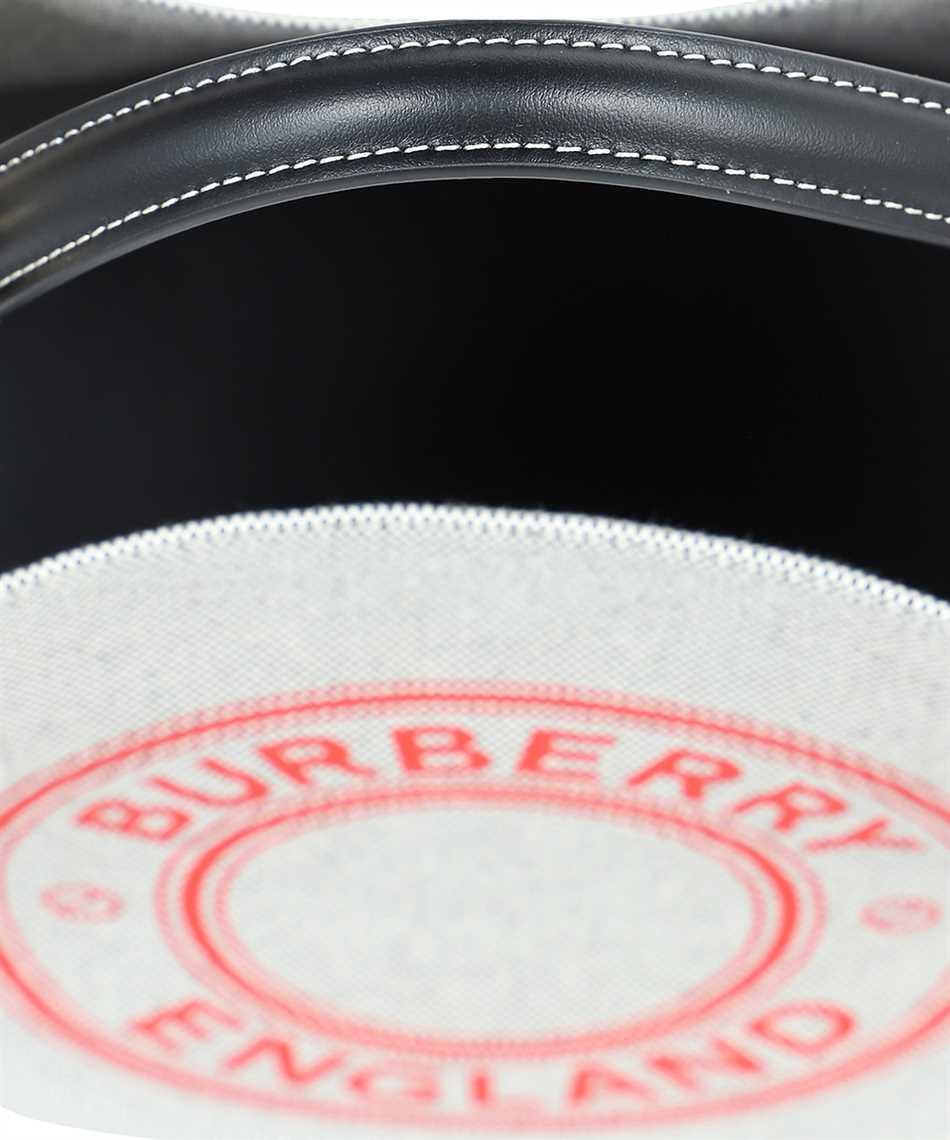 Burberry 8036822 PEGGY BUCKET Tasche 3