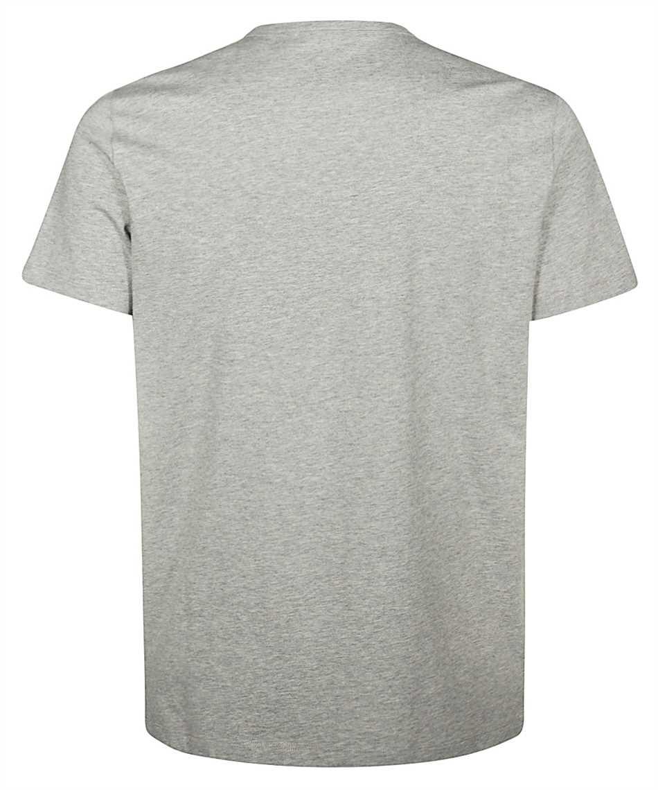 Moncler 8C739.20 8390T T-Shirt 2