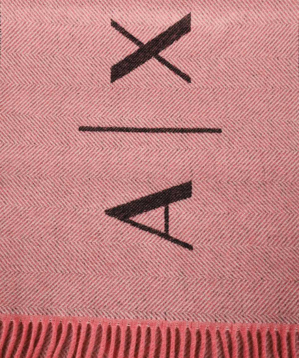 Armani Exchange 944114 1A114 EXCHANGE Schal 2