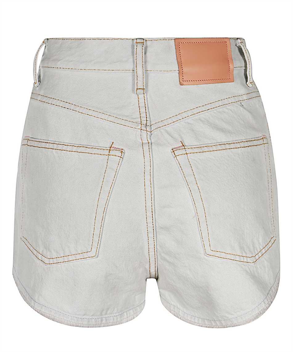 Acne BK-WN-SHOR000031 1990 VINTAGE Shorts 2