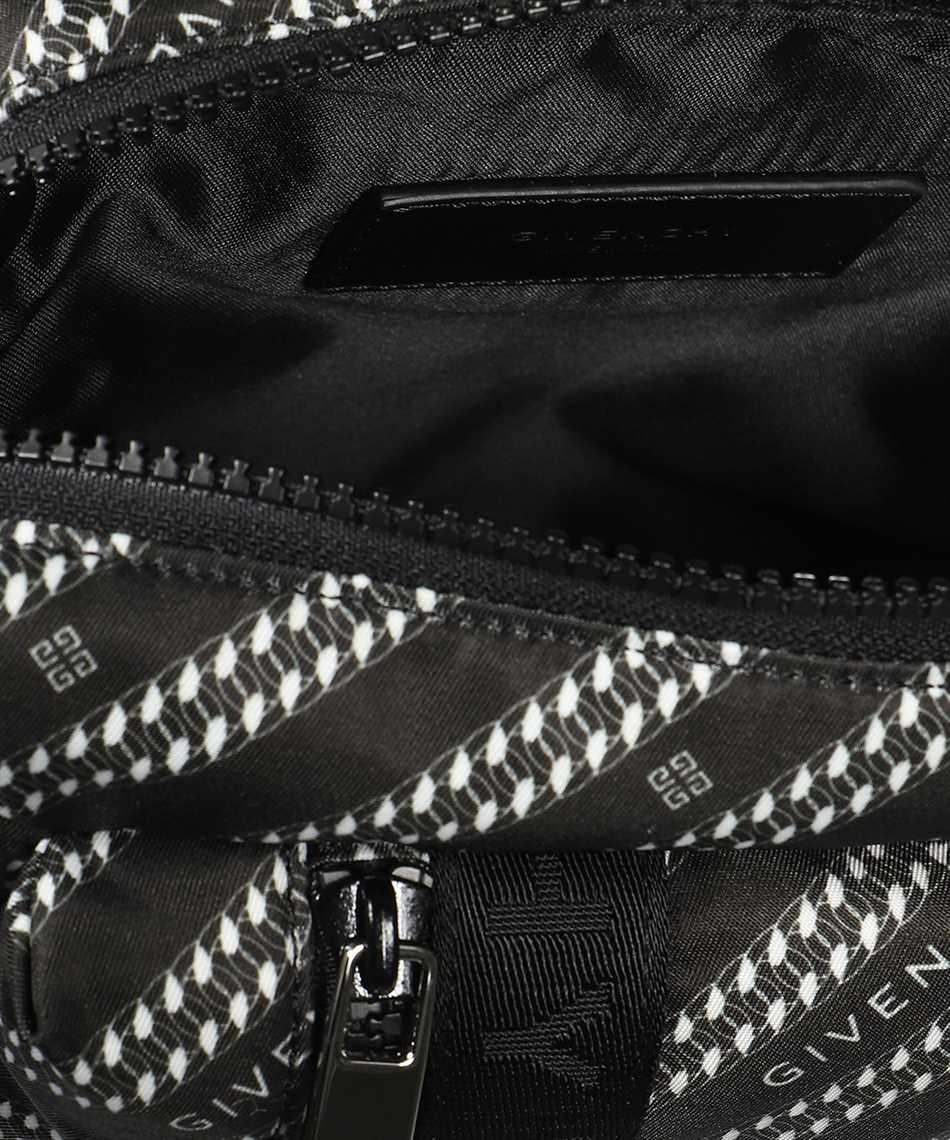 Givenchy BKU01GK12F SLING XBODY Bag 3