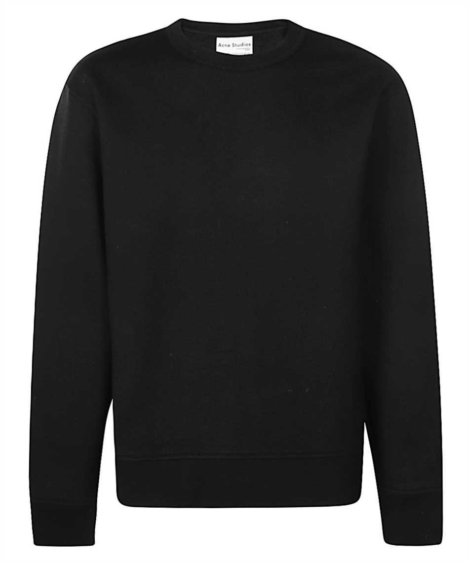 Acne FN-MN-SWEA000091 Sweatshirt 1