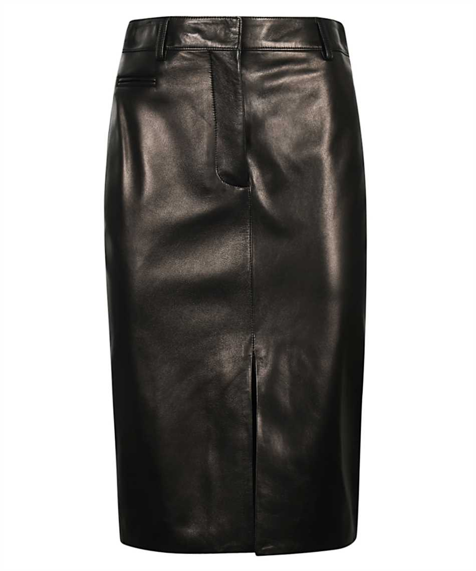Tom Ford GCL804 LEX228 Skirt 1