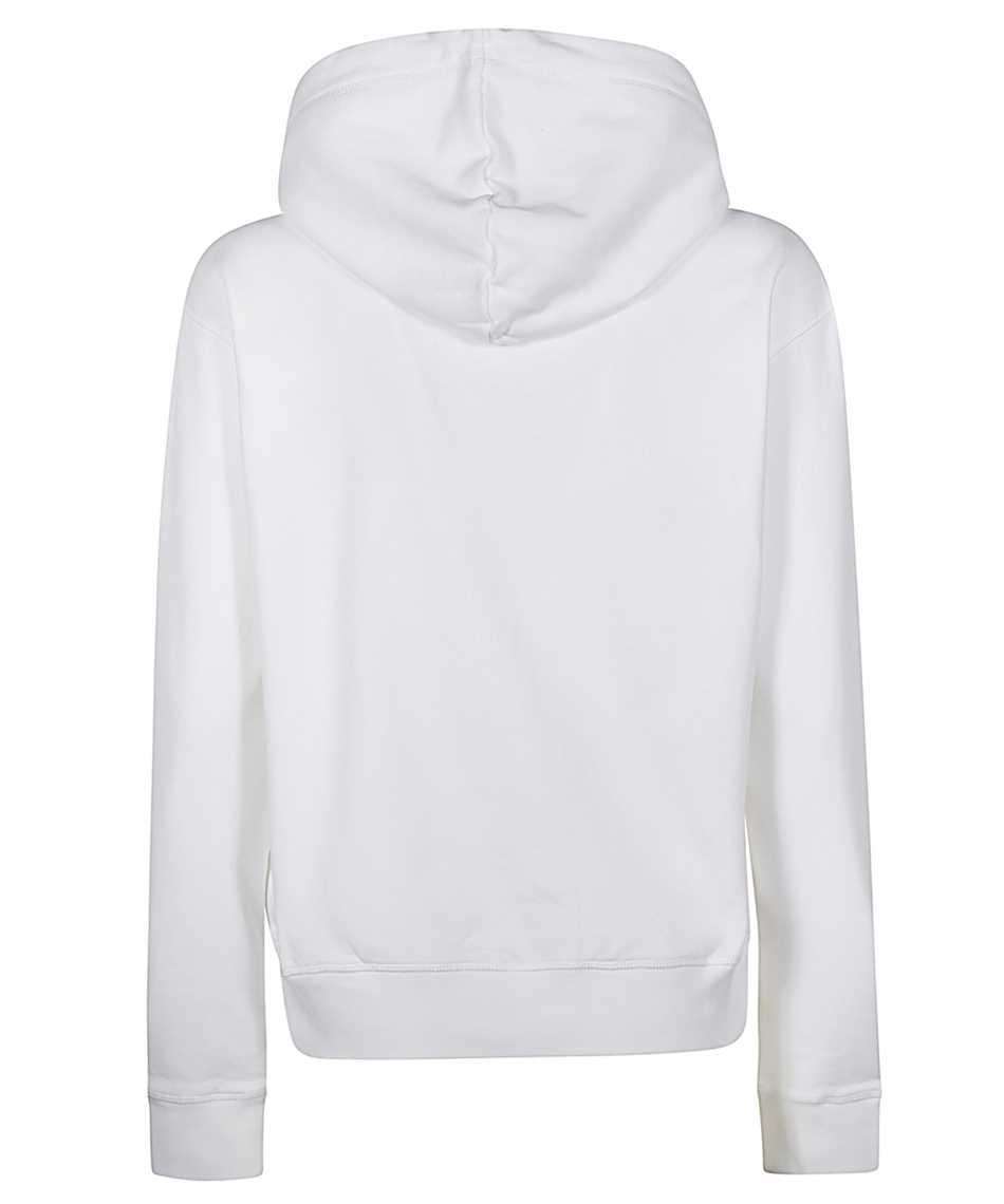 Dsquared2 S75GU0305 S25305 Sweatshirt 2