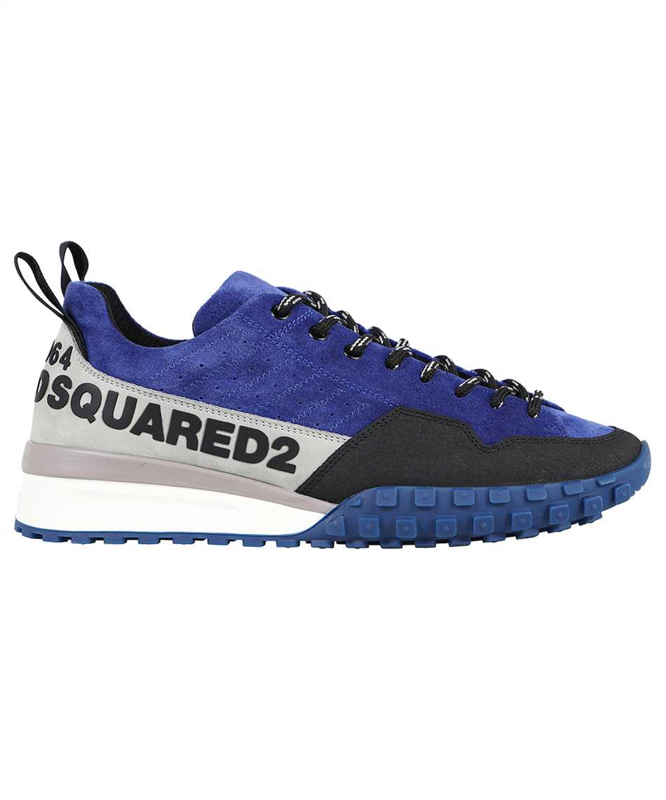 Dsquared2 SNM0201 21304366 LEGEND Sneakers 1