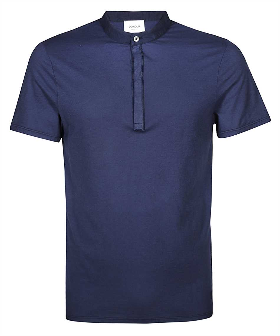 Don Dup US299 JF0254U PTR Polo 1