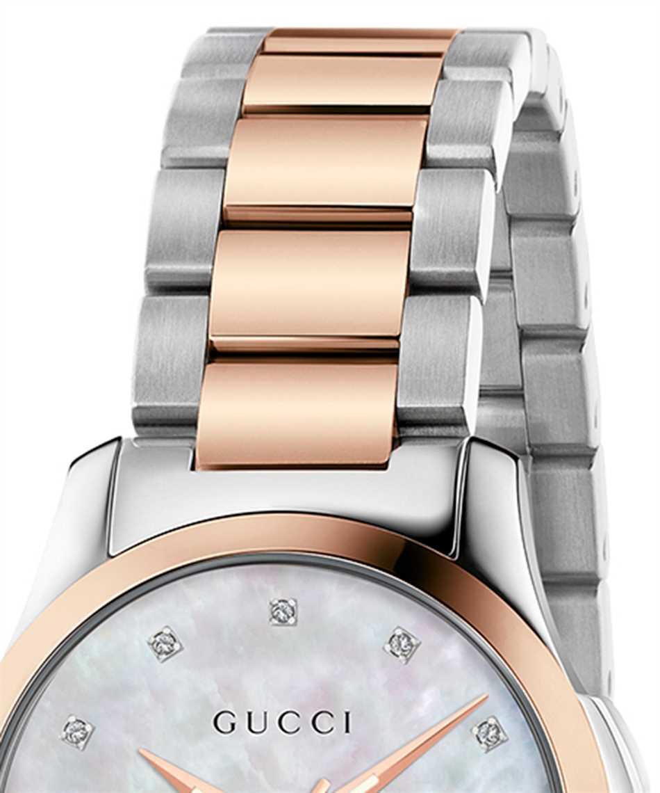 G-Timeless watch, 27mm 3