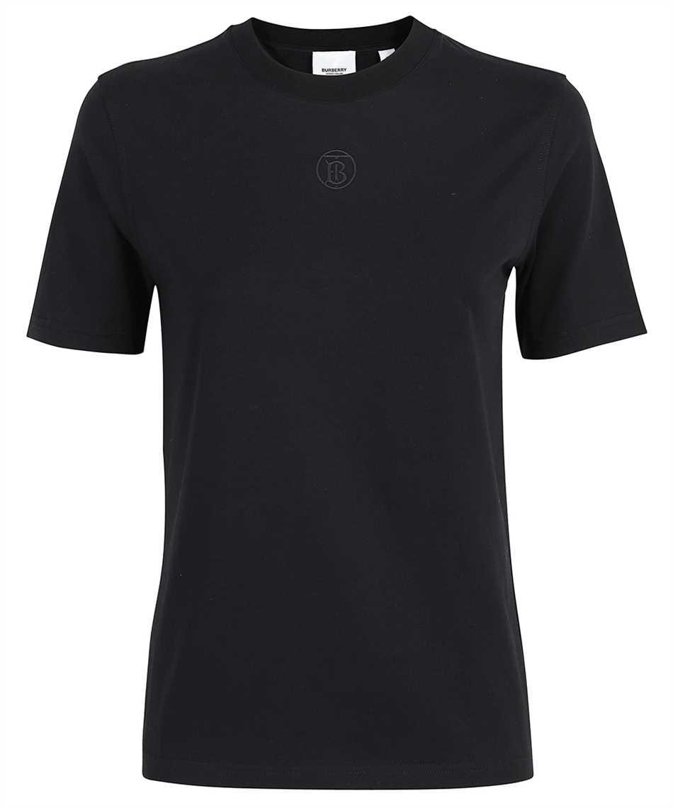 Burberry 8041967 JEMMA T-shirt 1