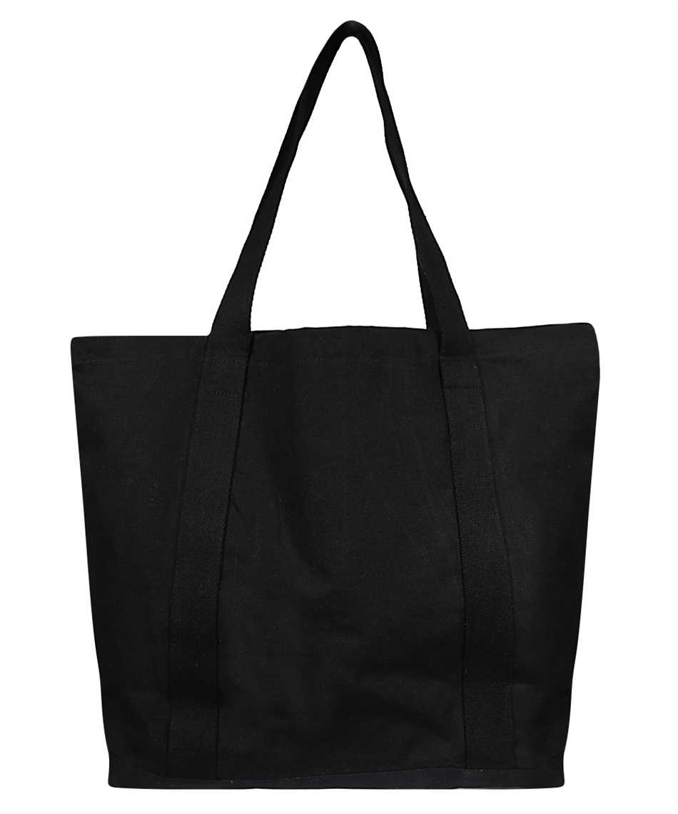 Maison Kitsune GU05125WW0008 PALAIS ROYAL SHOPPING Tasche 2