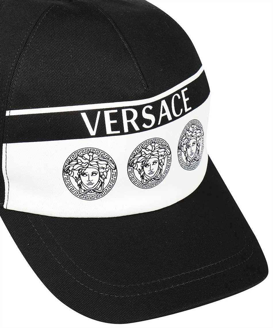 Versace ICAP004 A236199 Kappe 3