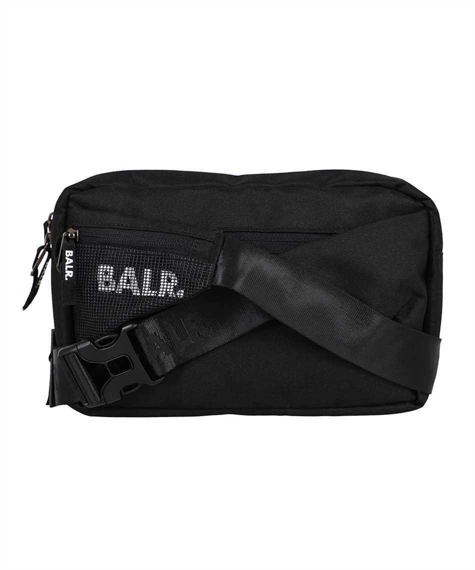 Balr. LeopardiWaistPack Belt bag 2