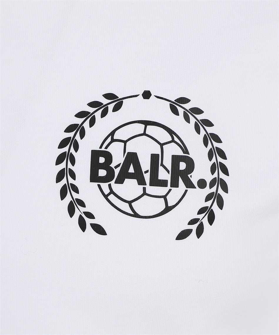 Balr. OlafStraightCrestT-Shirt T-shirt 3