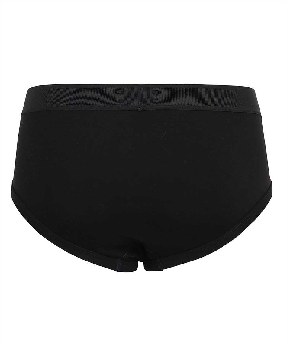 Tom Ford T4LC1 104 Briefs 2