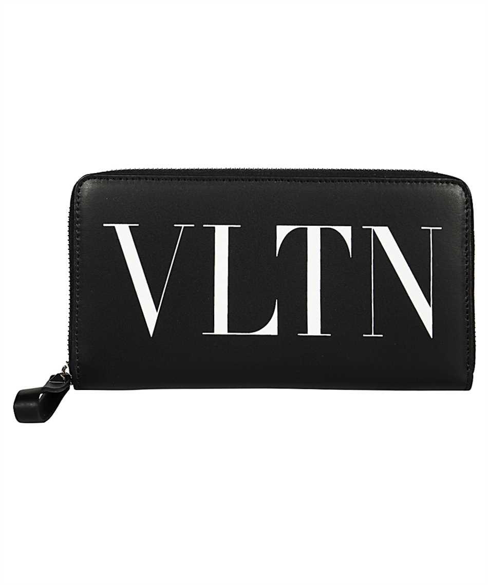 Valentino Garavani TY2P0570LVN Wallet 1