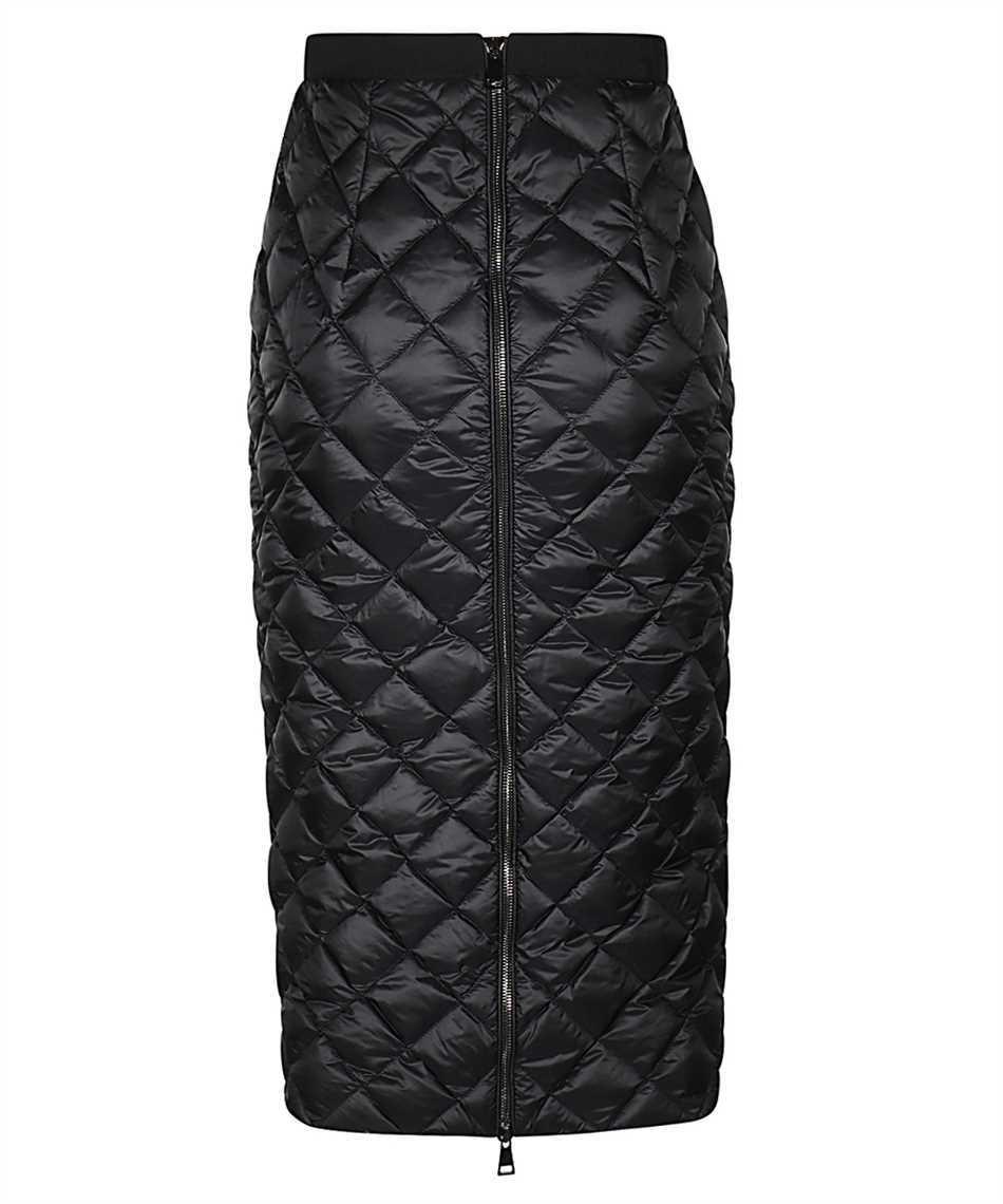 Moncler 2D507.00 C0229 Skirt 2