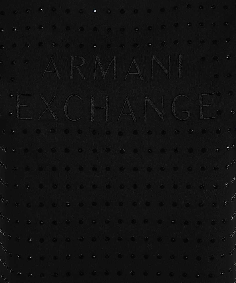 Armani Exchange 6KYTAX YJ8MZ GRAPHIC T-shirt 3