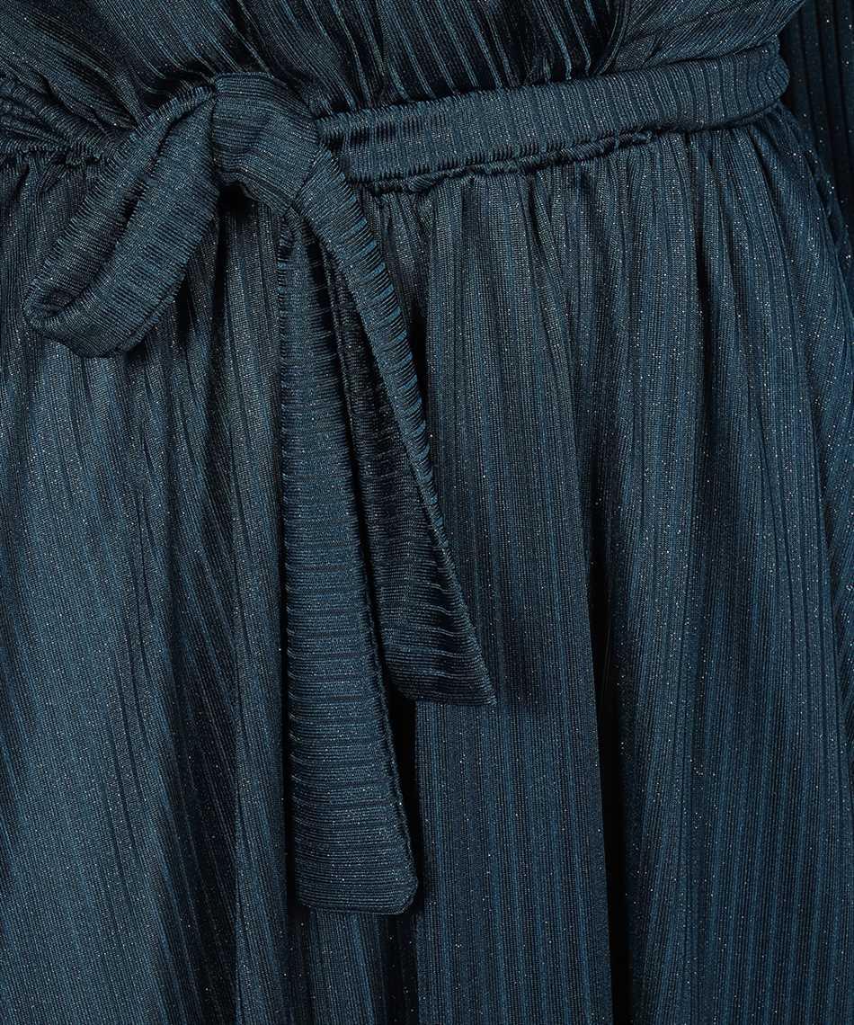 Don Dup DA149 JS0255D XXX Dress 3