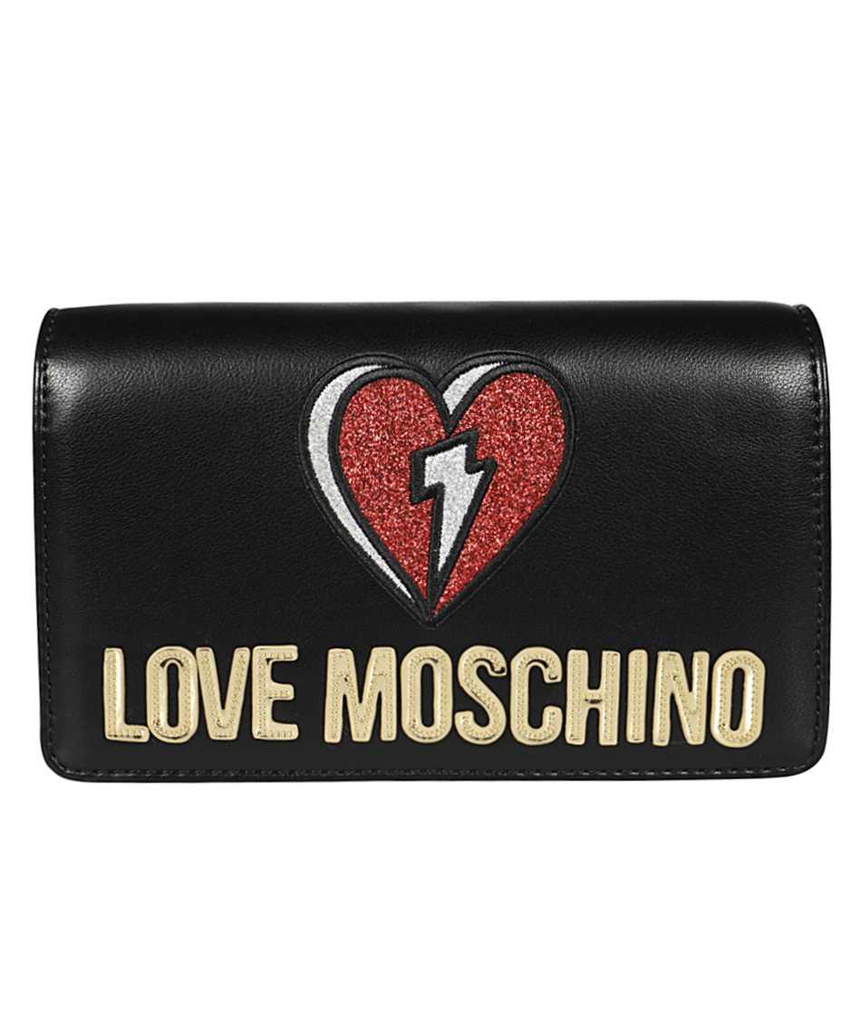 LOVE MOSCHINO JC4268PP0BKJ Borsa 1
