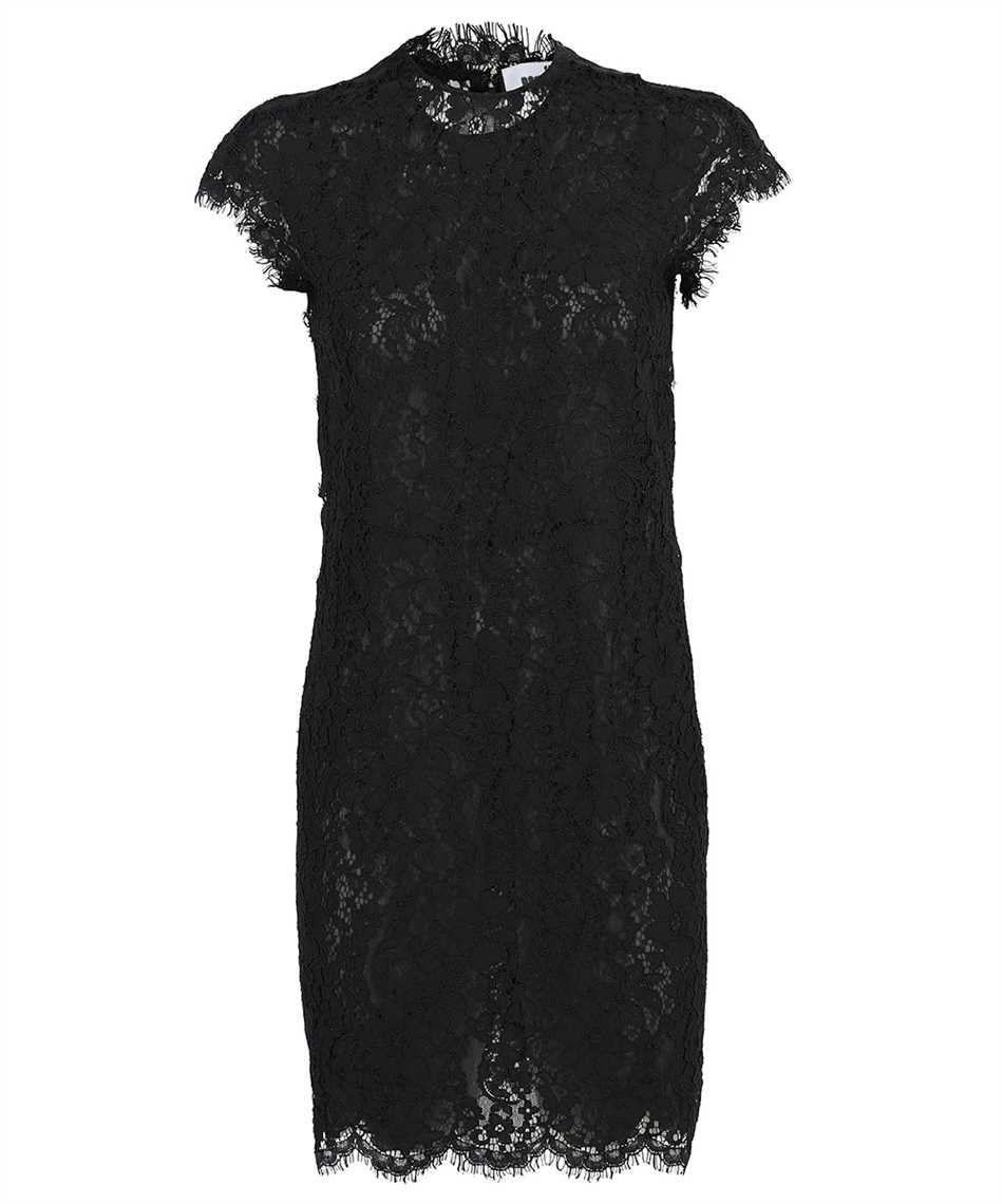 Dsquared2 S72CV0218 S52360 Kleid 1