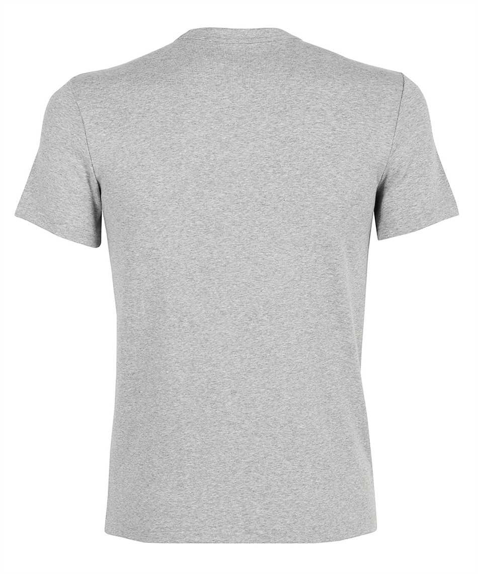 Tom Ford T4M08 104 T-shirt 2