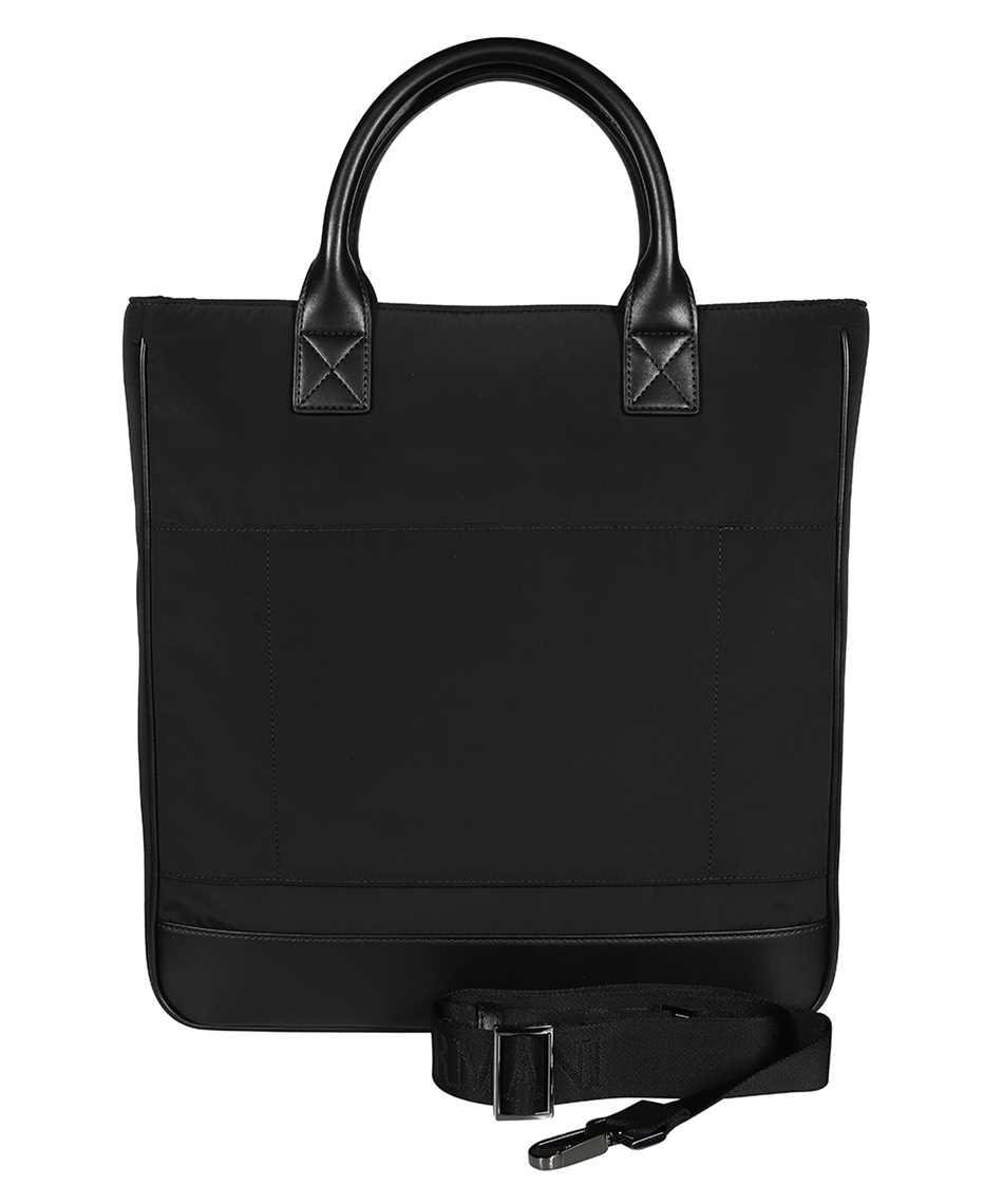 Emporio Armani Y4N144 Y072J TOTE Bag 2