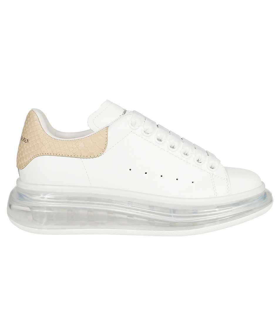 Alexander McQueen 650796 WHZ4V OVERSIZED Sneakers 1