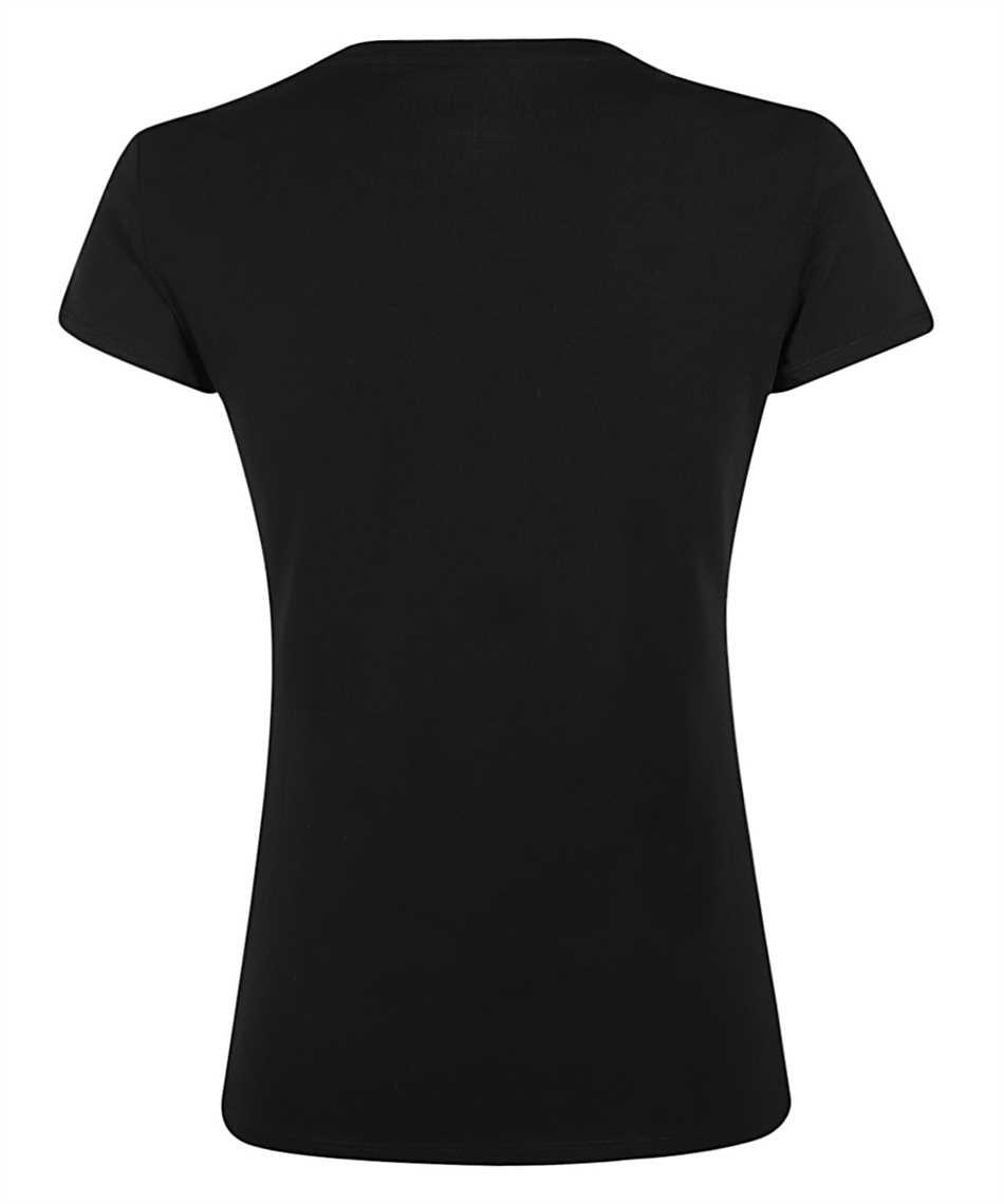 Armani Exchange 6HYTAM YJ7GZ REGULAR FIT T-shirt 2
