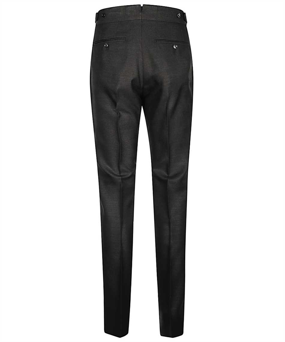 Tom Ford 715R01-61004M ATTICUS Trousers 2
