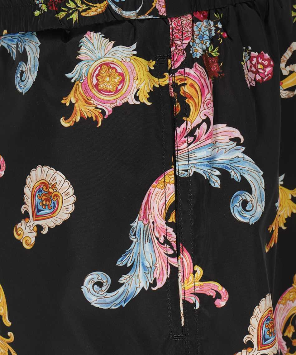 Versace Jeans Couture A4GWA1A6 25191 Bermuda 3