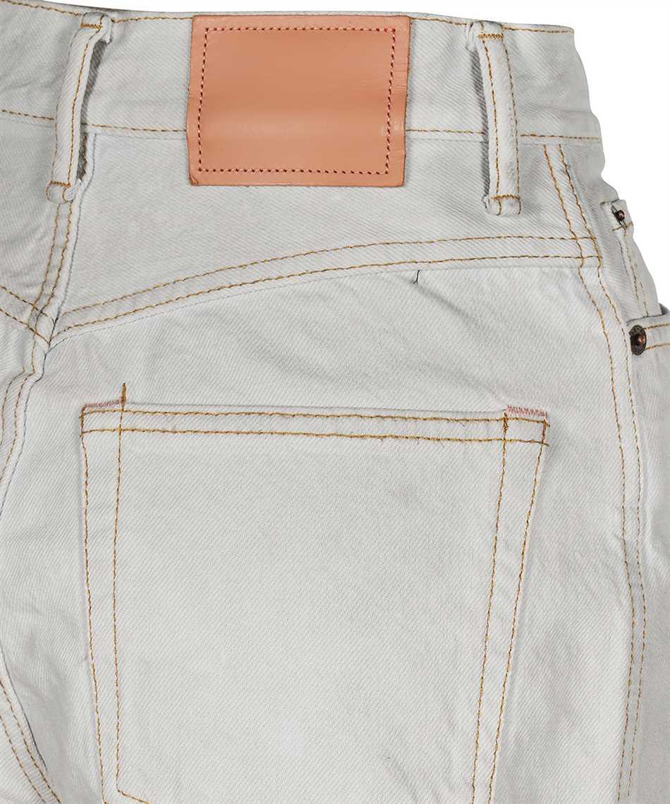 Acne BK-WN-SHOR000031 1990 VINTAGE Shorts 3