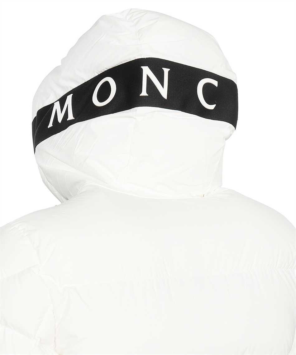 Moncler 1A000.59 53333 ODART Jacket 3