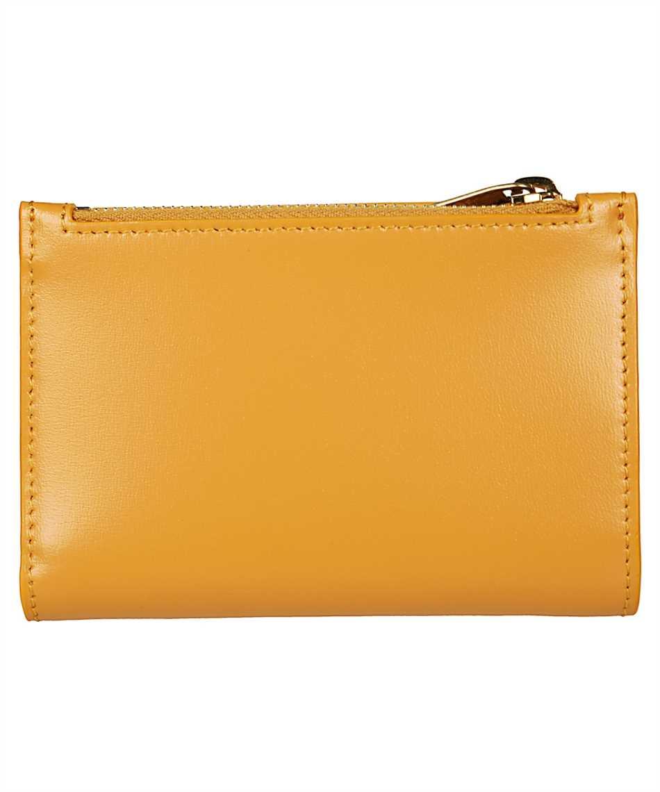 Saint Laurent 580058 1JB0W BI-FOLD Wallet 2