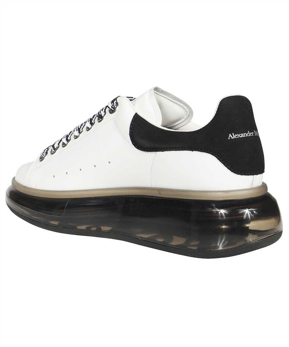 Alexander McQueen 611698 WHXMA OVERSIZED Sneakers 3