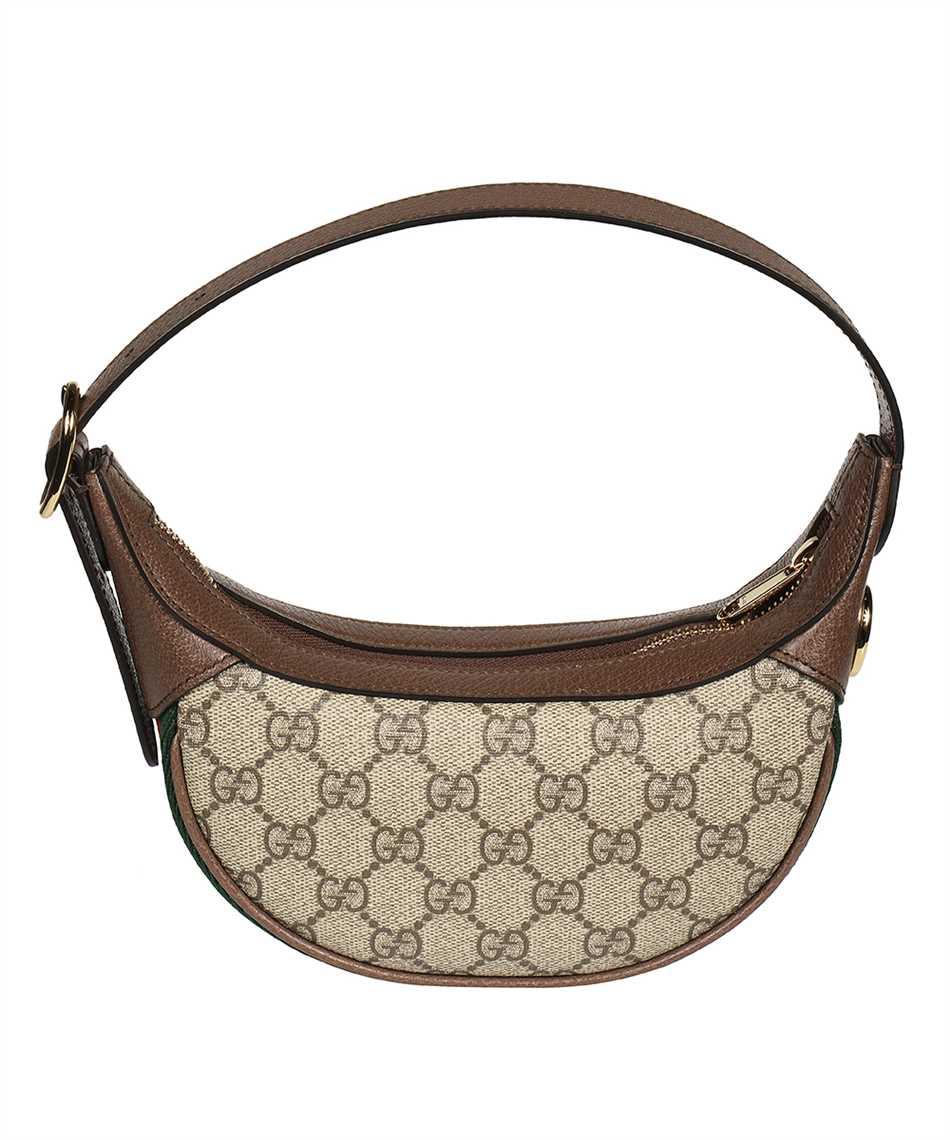 Gucci 658551 96IWG OPHIDIA GG MINI Tasche 2