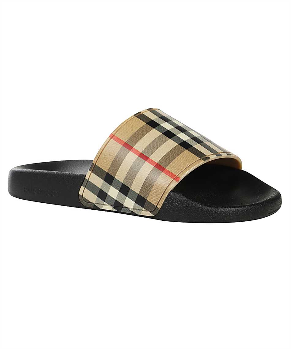 Burberry 8024232 FURLEY Slides 2