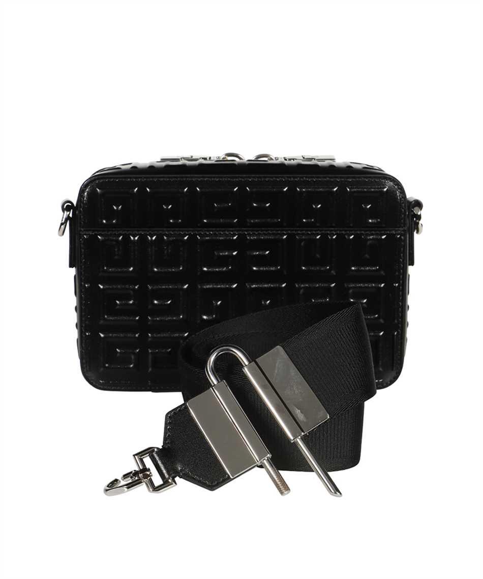 Givenchy BKU01YK17L ANTIGONA U CAMERA Bag 2